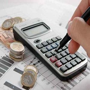 مقاله درمورد حسابداری