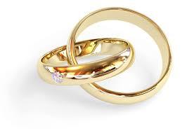 دانلود پاورپوینت ازدواج و آثار و فواید ازدواج از نگاه اسلام