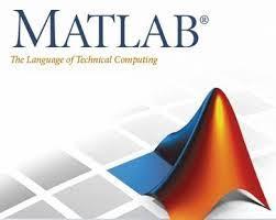 دانلود پاورپوینت آموزش نرم افزار MATLAB