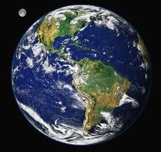 دانلود پاورپوینت بررسی تغییرات اقلیمی بر آگرو اکوسیستم کره زمین