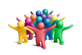 پاورپوینت گروه های سازمانی