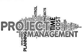 دانلود تحقیق اصول مدیریت پروژه و ساخت