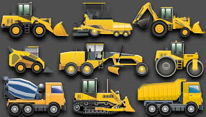 مقاله درباره ایمنی ماشین آلات و خطرات مکانیکی