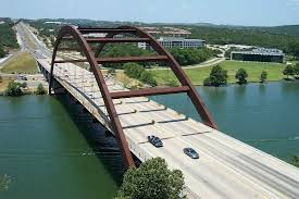 پاورپوینت آشنایی با پل سازی