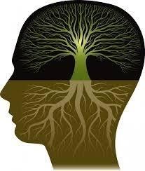 پاورپوینت درمان شناختی اختلالات اعتیادی