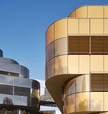 پاورپوینت مواد و مصالح ساختمانی - کامپوزیت ها