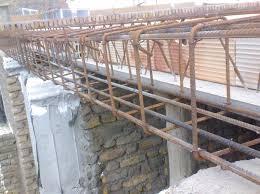 نمونه سوالات امتحانی اجرای ساختمان ها با مصالح بنایی