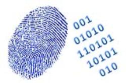 تحقیق امضای دیجیتالی چیست و چه کاربردی دارد، در قالب ورد، 28 صفحه
