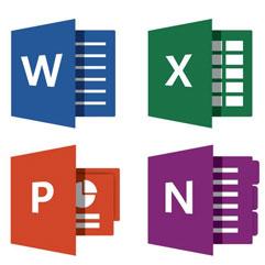 تحقیق روشهای تست و ارزیابی وب سایت و برنامه های سازمانی