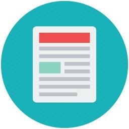 مبانی نظری و پیشینه تحقیق کیفیت زندگی کاری و تعهد سازمانی